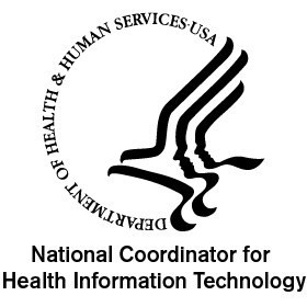 EHR, Electronic health records, medical, National Cooldinator for Health Information Technology