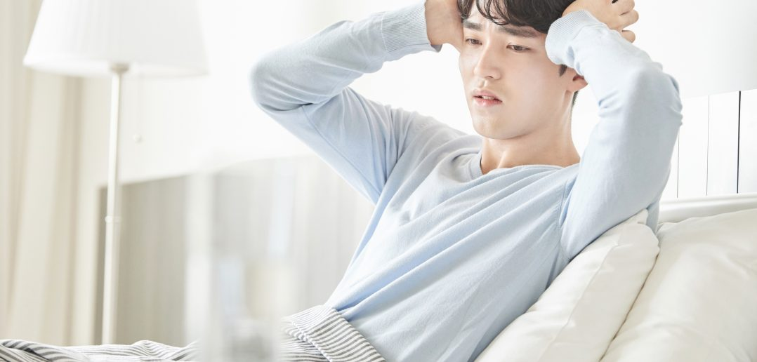Migraine, CEFALY DUAL, first FDA approved device, healthcare tech