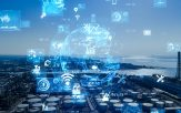 AI, Supply Chain Management, inventory management, Chatbot technology