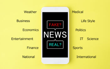 fakenews, badinformation, snopes, factchecking, reputationmanagement, disinformationalgorithm
